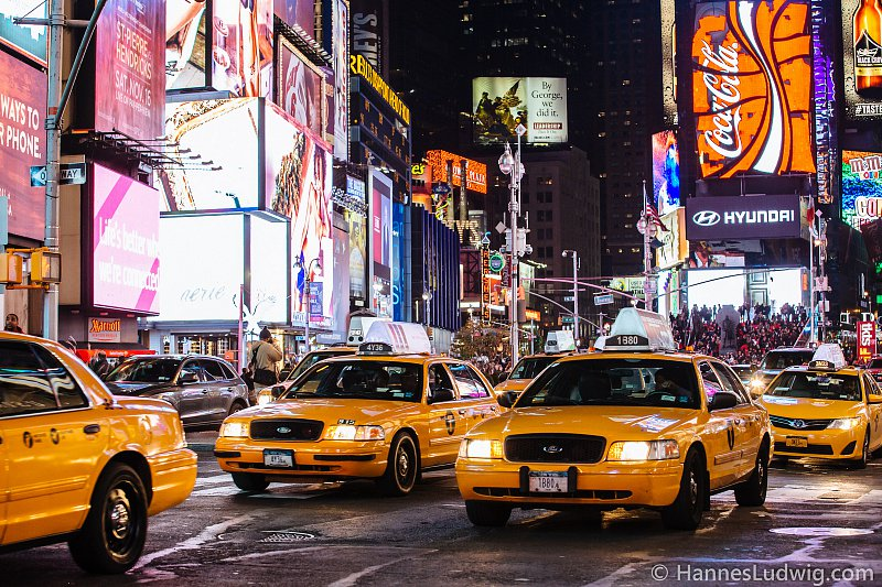New York City Piercings